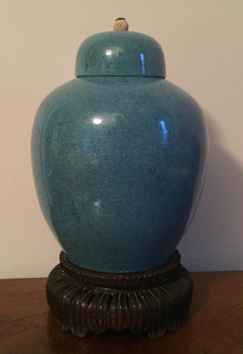 South Street Antiques Porcelain Chinese And Export